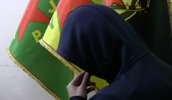 Van Doetinchem naar het kalifaat: maar nu wil deze IS-strijder weer naar huis