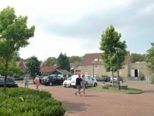 Nieuwe grote Albert Heijn in Burgh-Haamstede moet nóg nieuwer en groter
