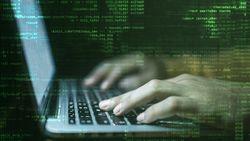 Westerse energiesector is doelwit van nieuwe golf cyberaanvallen