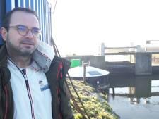 Slimme Werkendamse Vislift valt nu ook nog in de prijzen