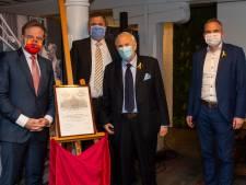 """Bijna miljoen euro Vlaamse centen voor Brouwershuis: """"Na 18 jaar strijd kan restauratie eindelijk beginnen"""""""