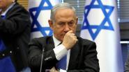 Israëlische premier Netanyahu officieel aangeklaagd wegens corruptie
