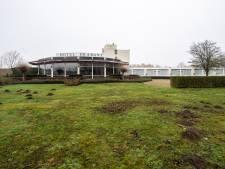 Einde van Amrâth Hotel Brabant: over een geldkoffer van Herman Brood en de laatste uren van Pim Fortuyn