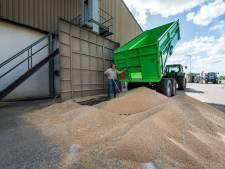 Landbouwcoöperatie CZAV geeft leden 1,5 miljoen euro terug