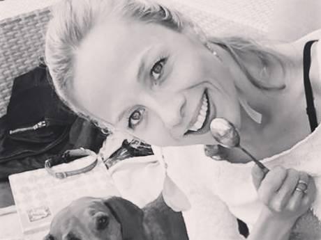 Annet (35) uit Den Ham werd gezien als  aansteller, maar blijkt chronisch ziek