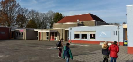 Nieuwe scholen kosten Heusden miljoenen euro's extra