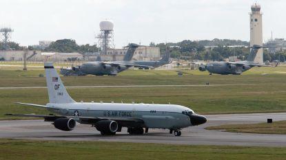 Opnieuw alcoholverbod voor Amerikaanse troepen in Japan na dodelijk ongeval