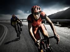 Doe mee met het Vuelta Wielerspel