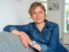 Waarom atlete Ilonka (32) uit Nijkerk na vijftien jaar praat over misbruik door haar trainer: 'Hij had mij volledig in zijn macht'