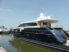 Een uitkering, maar toch voor een ton aan boten: betaalden Ruud en Brian met fout geld uit de wiet?