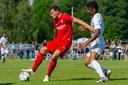 05-07-2019: Voetbal: FC Twente v Al Wahda FC: Boekelo