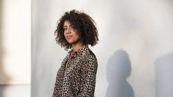 """'Afscheid' volgt vijf Vlamingen in laatste maanden van hun leven: """"Vaak met filmploeg beginnen janken"""""""