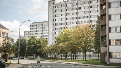 Nood aan meer en betere sociale woningen