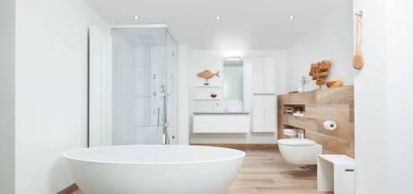 Alles om jouw badkamer meer dan mooi te maken