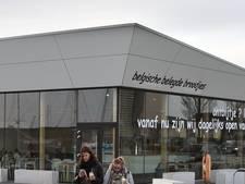 't Smoske opent vestiging in Middelburg