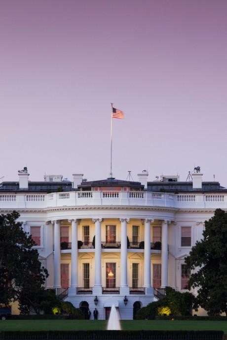 Washington se creuse les méninges pour éviter une récession