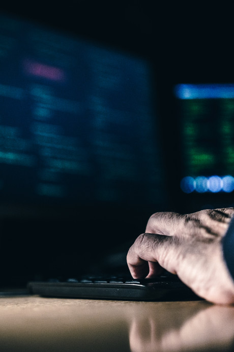 Le groupe M6 victime d'une attaque informatique