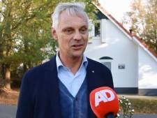 Fries wint vakantiehuis in Groningen: 'Een beetje ontwikkelingshulp'