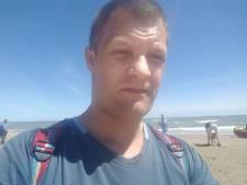 Al meer dan drie ton ingezameld voor verdronken Marcin
