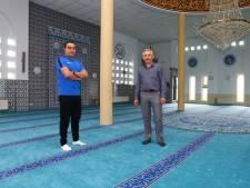 Ramadan wordt anders dit jaar: 'Als je buren het moeilijk hebben, mag je niet feesten'