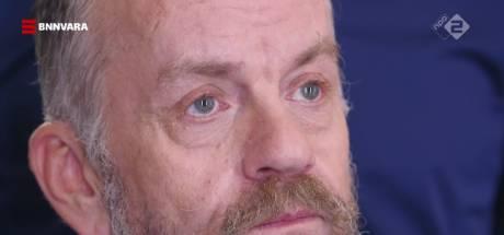 Taartenbakker 'Abel' kampt met burn-out: 'En het gaat nooit meer over'