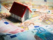 Inwoner betaalt in Lingewaard honderden euro's meer aan woonlasten dan in Overbetuwe