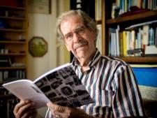 Antoon Gruijters uit Best brengt boek uit over WO II