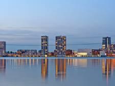 'Lelijkste plek van Nederland' is nu Manhattan aan het Weerwater
