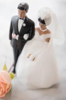 Dag en nacht je bruiloft regelen in Woerden en Oudewater