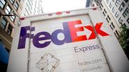39 naakte ontslagen in Belgische vestiging FedEx aangekondigd