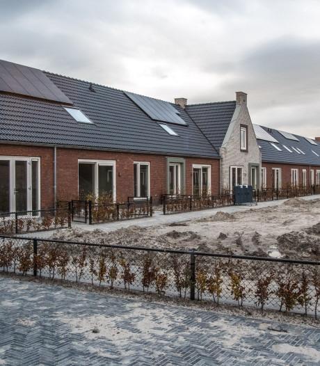 Op zoek naar locatie tweede Krasse Knarrenhof Zwolle