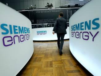 General Electric sleept Siemens Energy voor de rechter wegens oneerlijke concurrentie