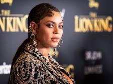 Le nouveau projet de Beyoncé réalisé en partie en Belgique