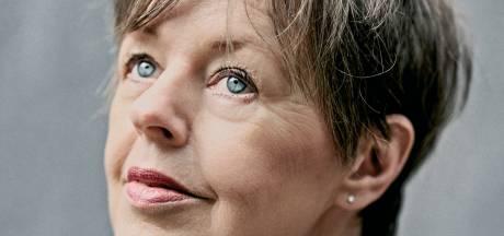 Seksuologe Ellen Laan: 'Nog steeds last van het idee dat ik de boel bedrieg'