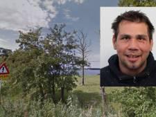 Verdachten aangehouden voor in water gedumpt lichaam in Haarlem