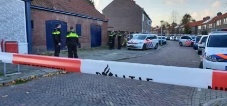 Politie in Opsporing Verzocht: 'Stop speculeren over Enschedese moord'