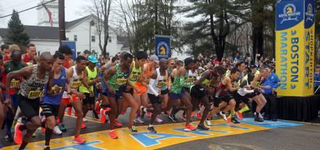 Teruglezen | Deeney toch terug op trainingsveld Watford, Boston Marathon gecanceld