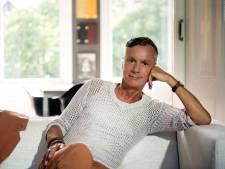 Danswereld eert Roel Voorintholt met Speciale Prijs van het Dansersfonds '79