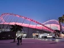 Bizar WK in de woestijnhitte van Qatar: 'Dit is niet zuiver gegaan'