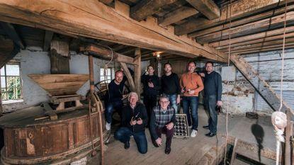 """Dorpsbrouwerij Bierbeek hoopt snel weer te kunnen opstarten: """"Alles is er klaar voor"""""""