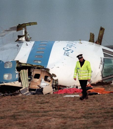 Lockerbie-weduwe: Waarheid MH17 komt niet naar buiten zolang Poetin aan de macht is