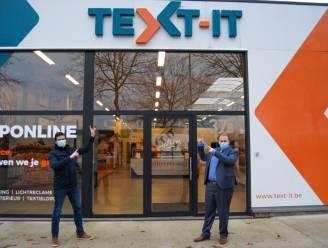 TEXT-IT verwelkomt Bart Daems als nieuwe Director Sales & Marketing