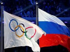 Le sort de la Russie aux Jeux de Tokyo va se décider au TAS