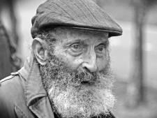 Hoogbejaarde (97) overleden na ongeluk met doorrijder in Rosmalen: 'Een legende is niet meer'