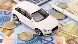 Wat is... mobiliteitsbudget?
