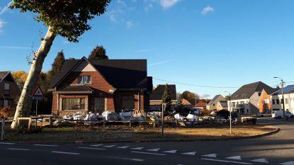 """Politie Geraardsbergen: """"Geen aanwijzingen dat er moskee komt in Oudenaardsestraat"""""""