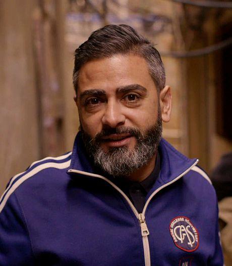 Danny Ghosen komt met vervolg op tweeluik Slag om Libanon na explosie