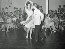 RHC zoekt verhalen achter de foto's: Wie vroeg wie ten dans bij Gerard Need?
