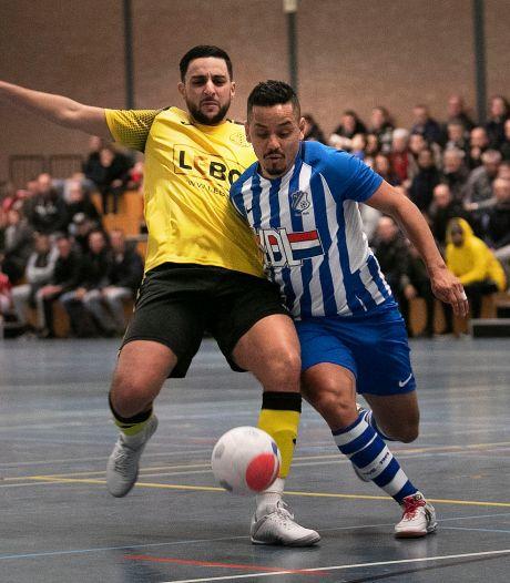 FC Eindhoven-topschutter Raphinha voor drie maanden naar Saoedi-Arabië