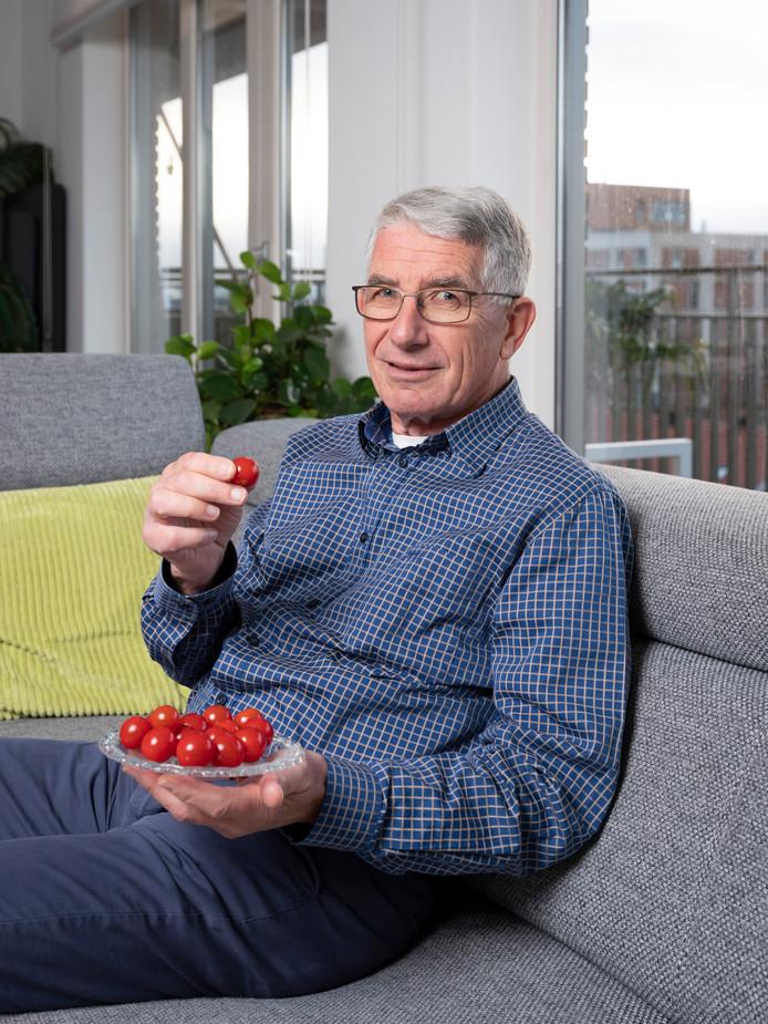 Wim Nak